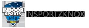 insportzknox.com.au